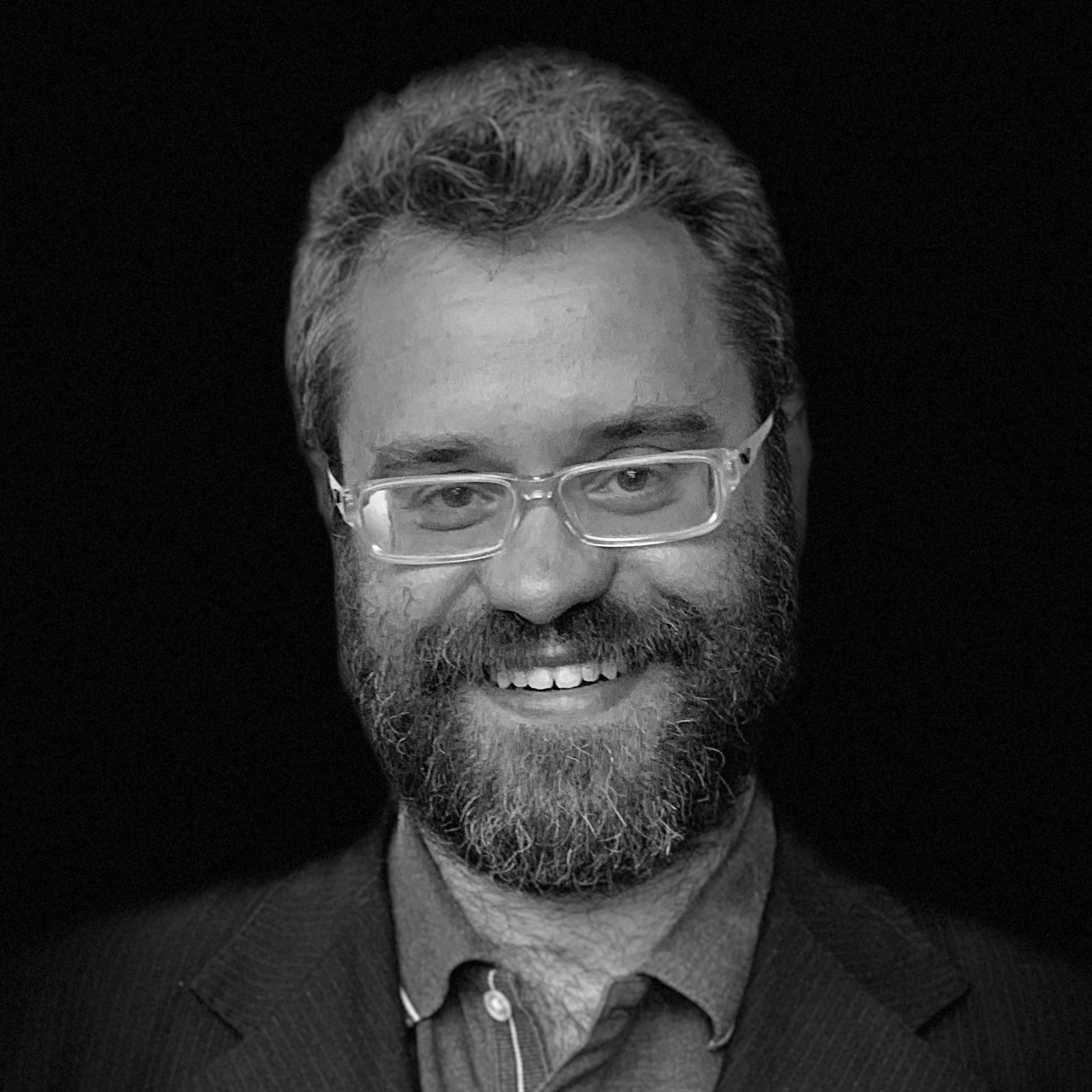 Paolo Steila