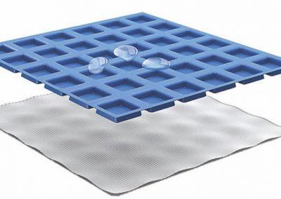 Prodeso Eco Membrane_stratificazione