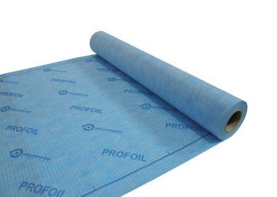 Profoil Membrane