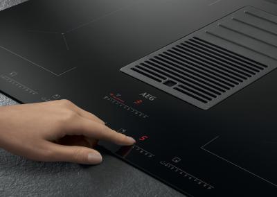 IDK84454IB_dettaglio Direct Touch