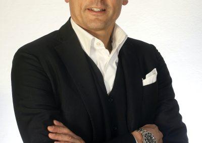 Luca Fornari