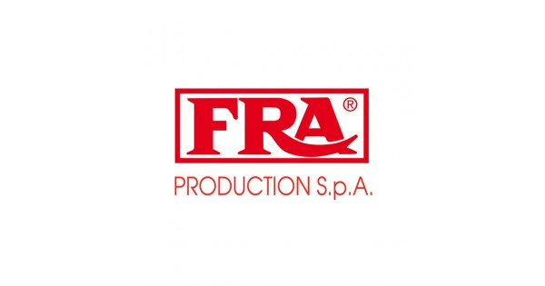 FRA PRODUCTION – UFFICIO STAMPA